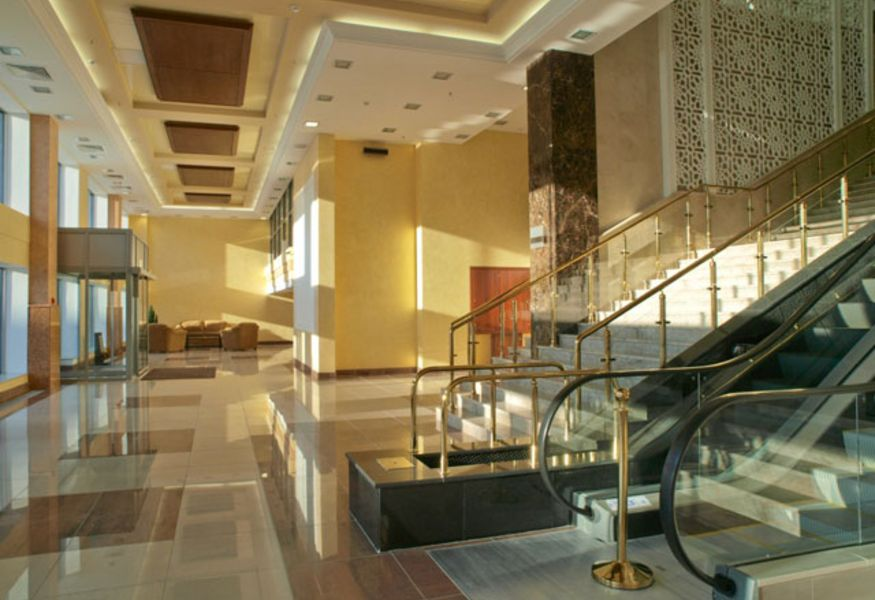 гостиница гранд отель казань официальный сайт