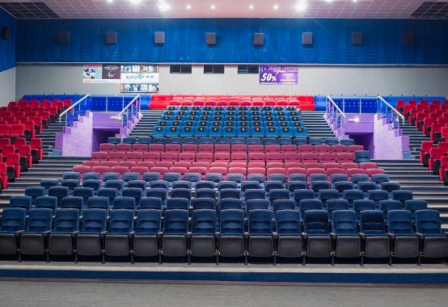 кинотеатр в ногинске рассвет цены на билеты