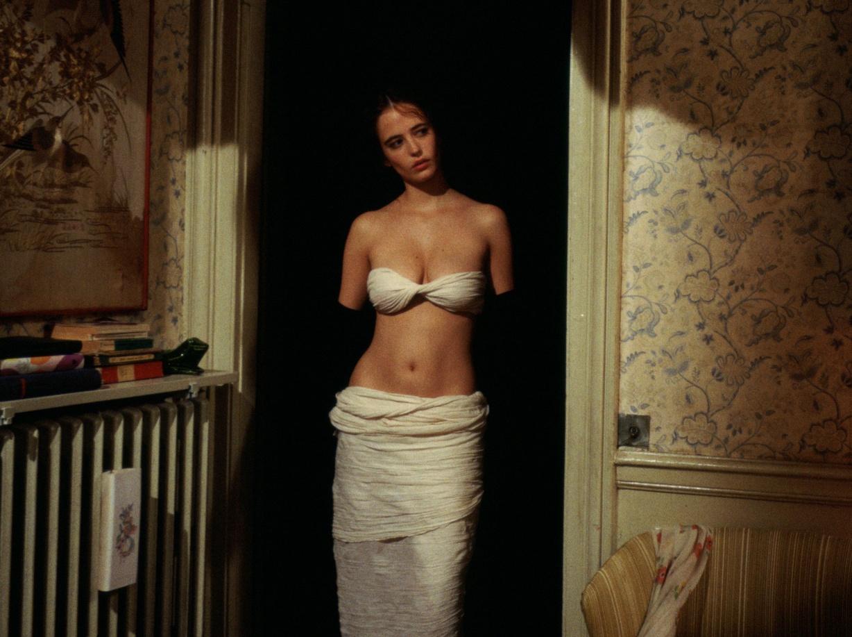 Сиськастые актрисы из художественных фильмов против воли трах