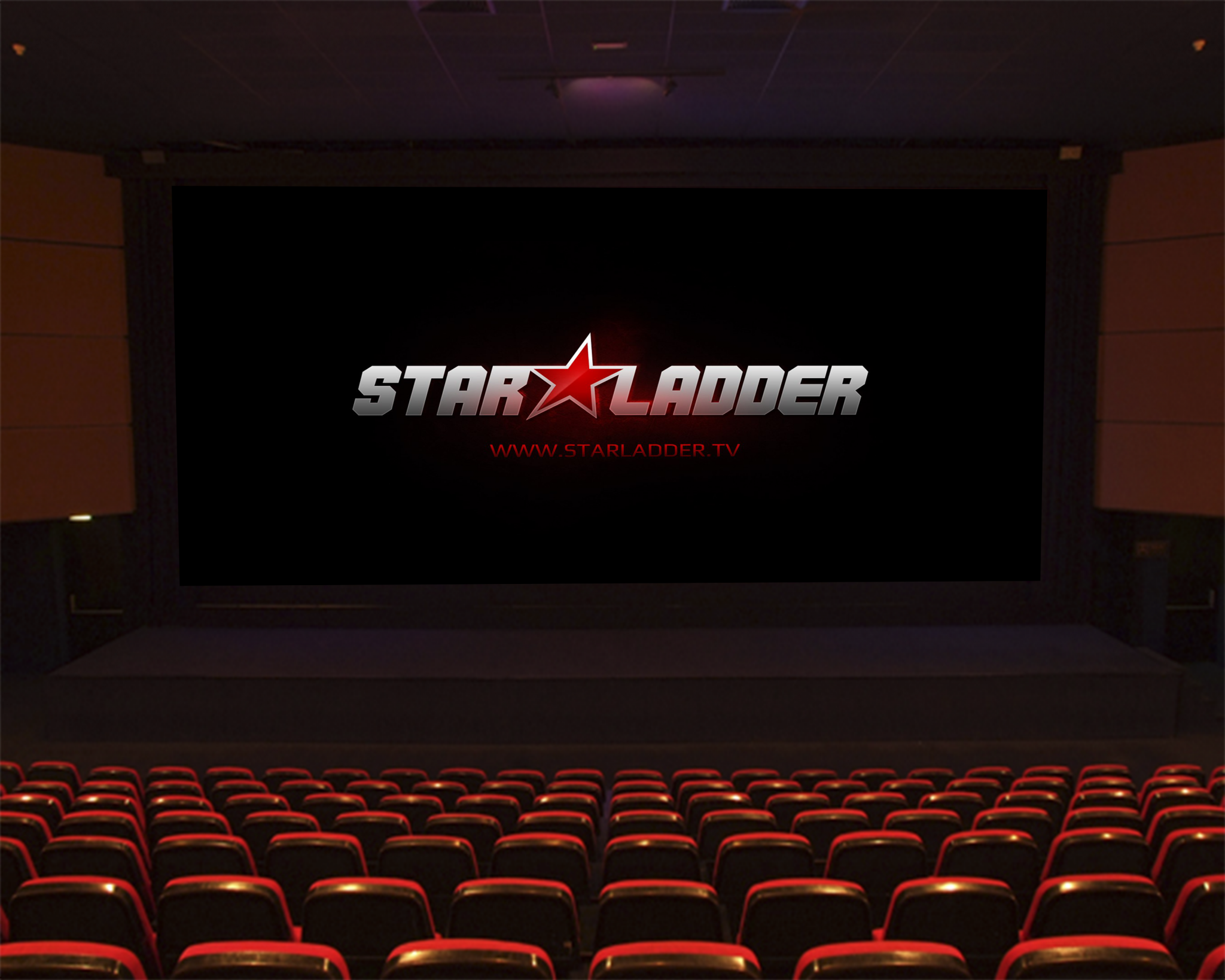 «Кино Сатурн Свиблово» — 2009
