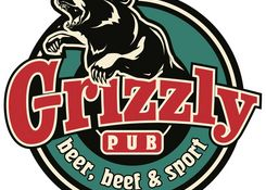 Паб Grizzlypub
