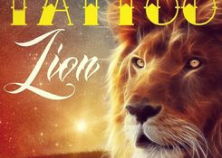 Тату-салон Lion tattoo studio