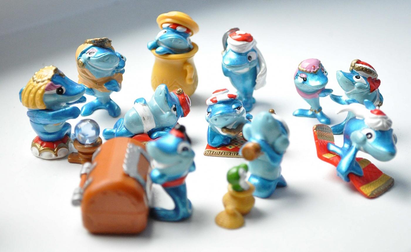 отпуском картинки киндеры сюрпризы игрушки картинки здесь произведения можно
