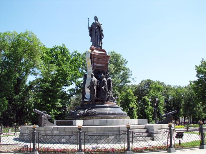 Памятники в краснодаре с фото и ценами посмотреть бесплатно памятники из гранита размеры таблица