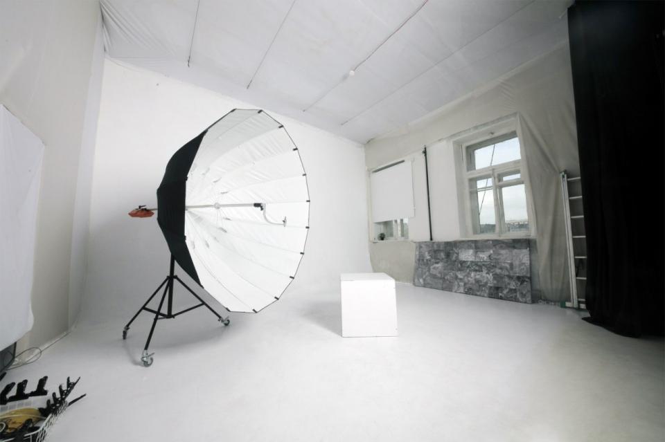 соколовский адреса фотостудий в спб турецкие продюсеры