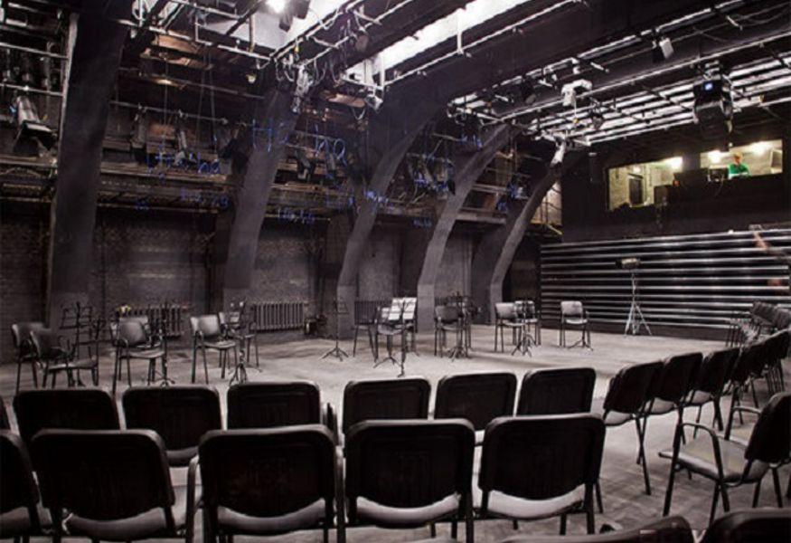 Маяковского театр официальный сайт афиша сретенка большой театр сдать электронный билет