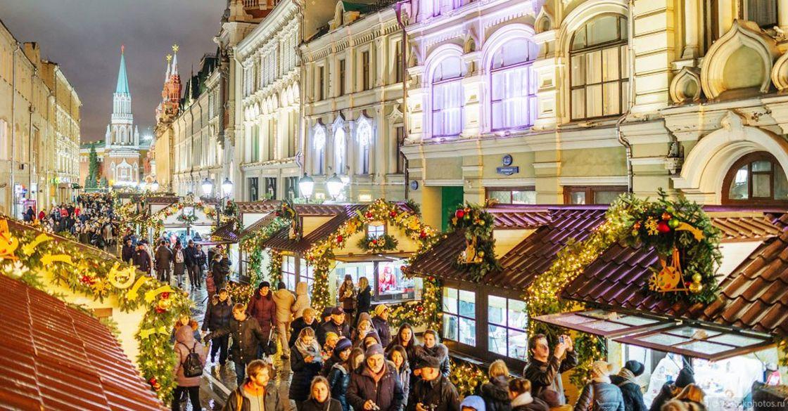 вечеринки знакомств в москве на новый год