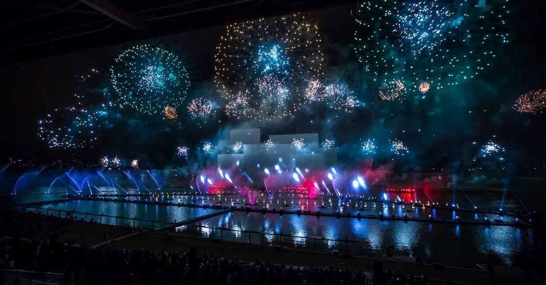 олимпийский концерт басты цена билетов