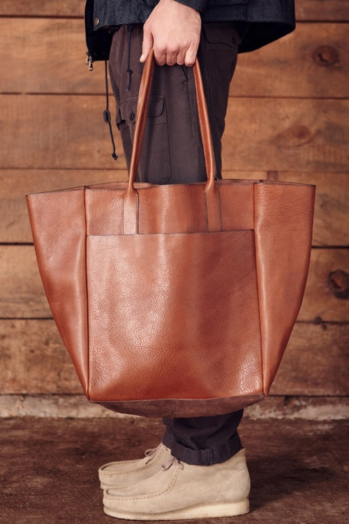b622be50fc85 Мастер-класс «Пошив сумки из натуральной кожи» 2015 в месте: Школа шитья  «Мастерская моды» — в Белгороде — описание и программа мероприятия, дата,  ...