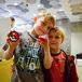 Фестиваль Moscow Mini Maker Faire
