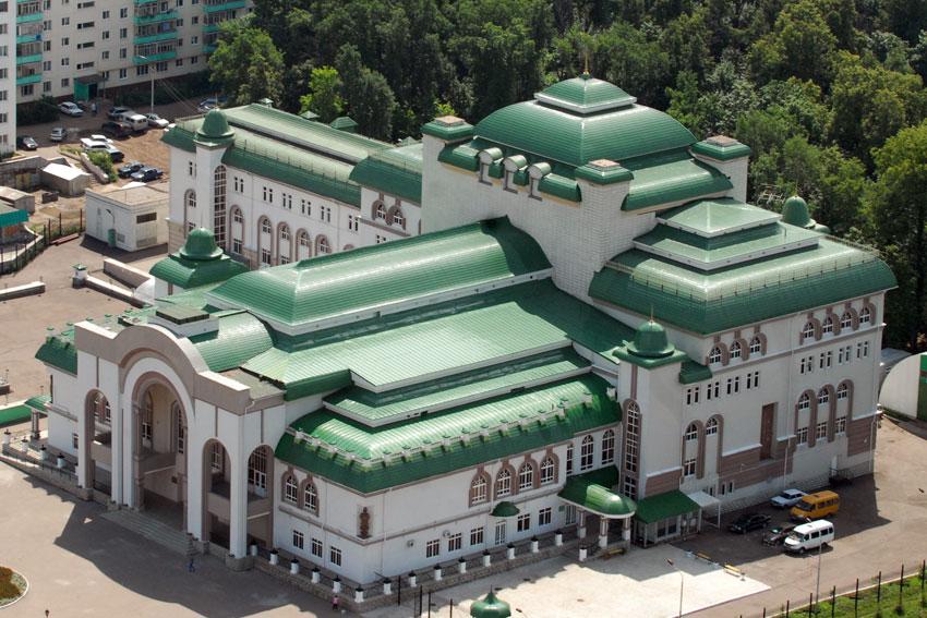 Афиша татарского театра в уфе билеты в театр в крыму