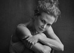 Выставка Pirelli Calendar by Peter Lindberg and more...