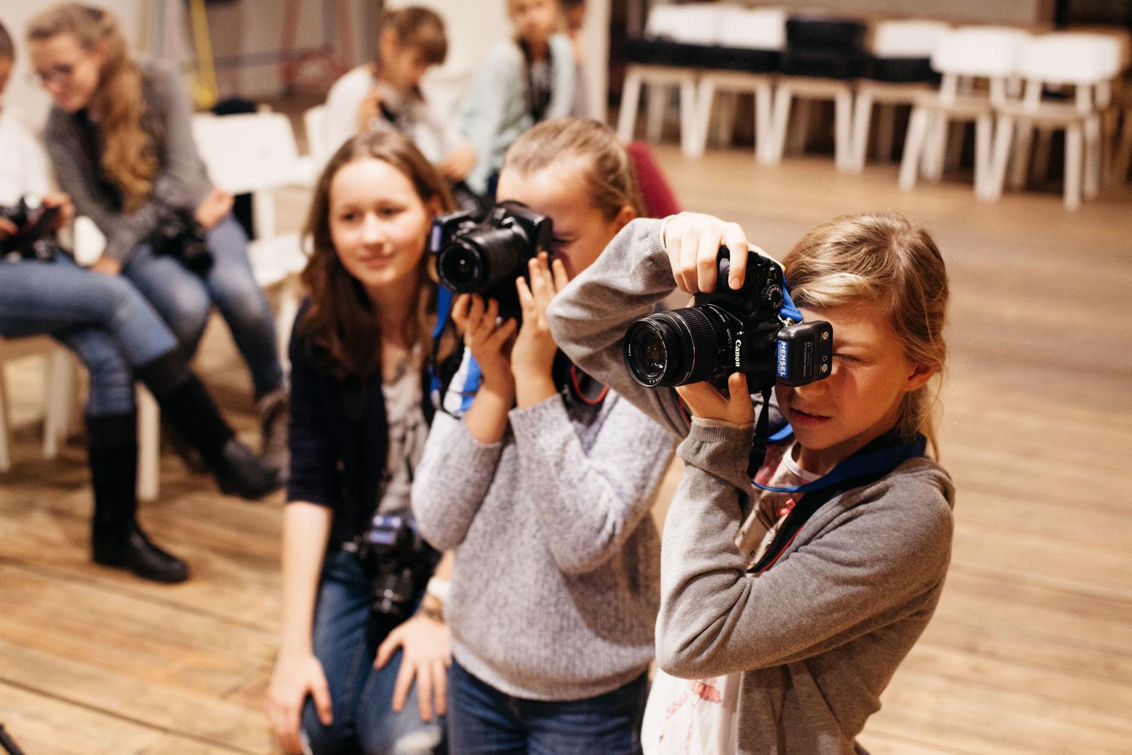 этажность, обучающие курсы фотографии в спб поломка могла