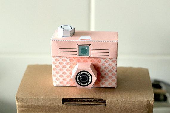 Как сделать фото уникальными для поисковика этот параметр
