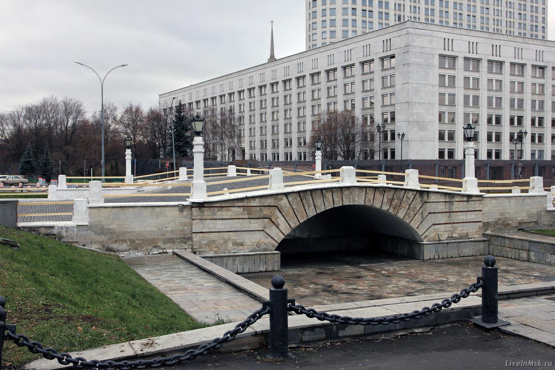 Картинки по запросу 8. Горбатый мост МОСКВА