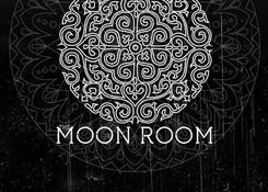 Клуб The MOON ROOM («Мун Рум»)