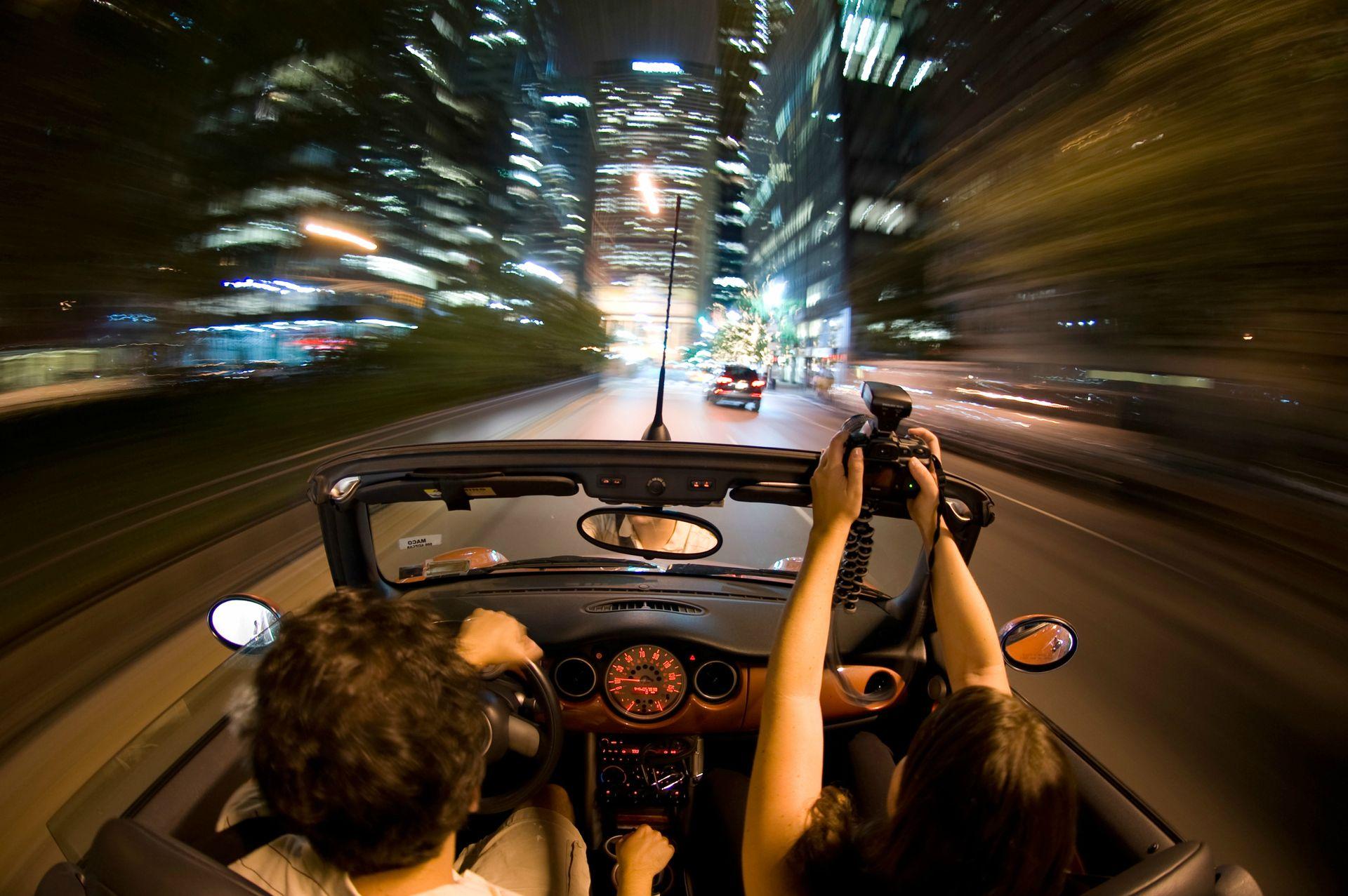 развития картинки кататься по ночному городу поражения могут быть