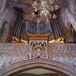 Концерт «Орган – король инструментов»