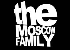 TheMoscowFamily