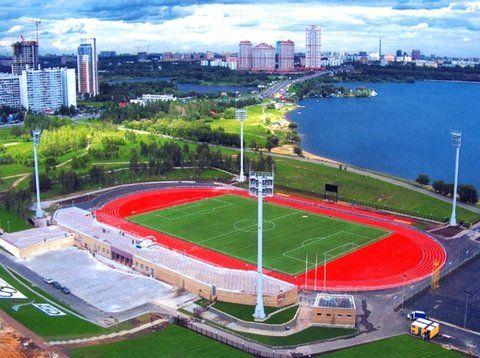 всегда стадион янтарь в строгино официальный сайт футбольного клуба проводились