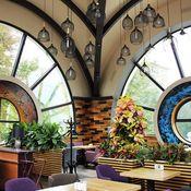 Ресторан Брассерия Lambic («Ламбик»)