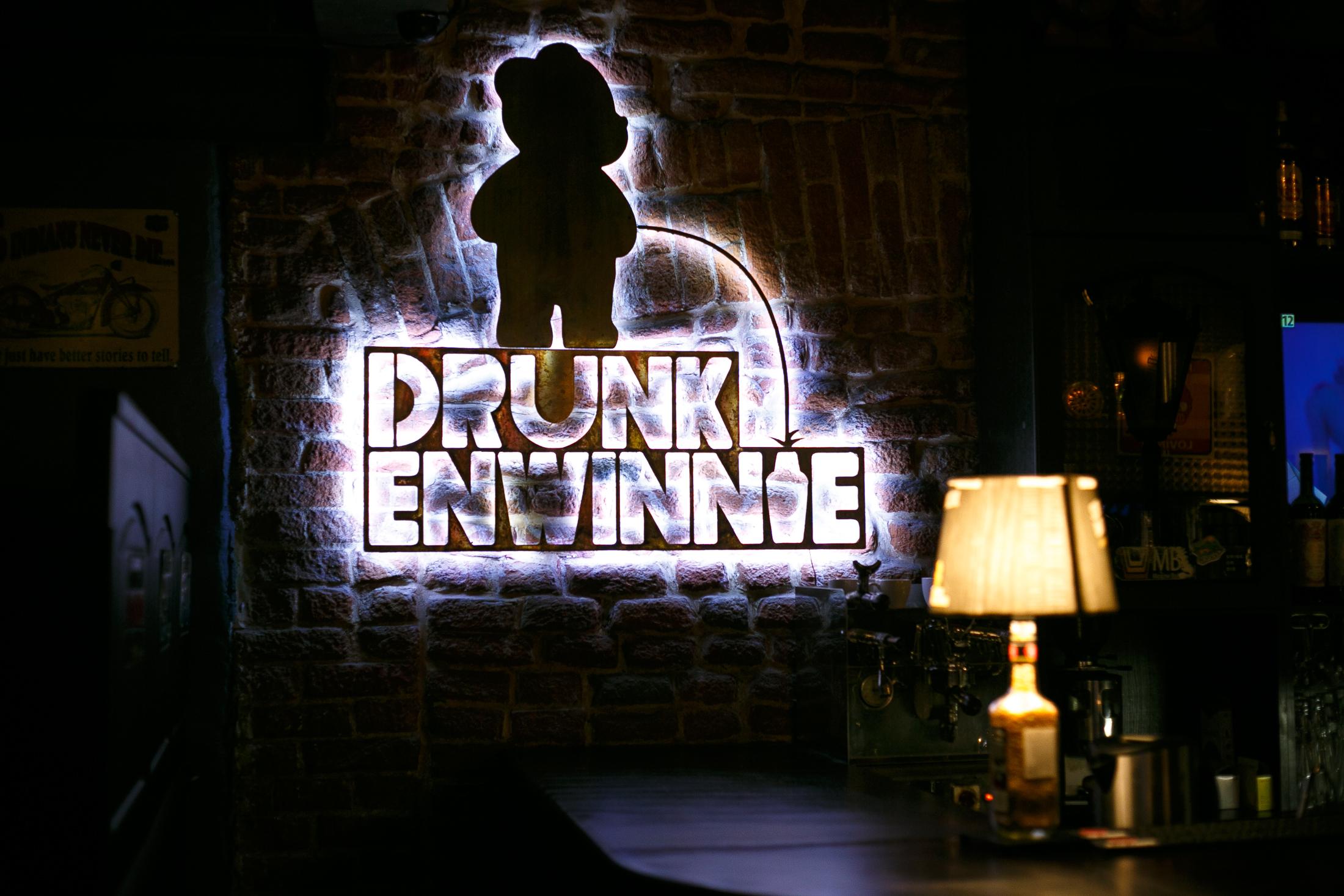 Знакомство на ночь бесплатно в ростове быстрые знакомства для секса с телефоном