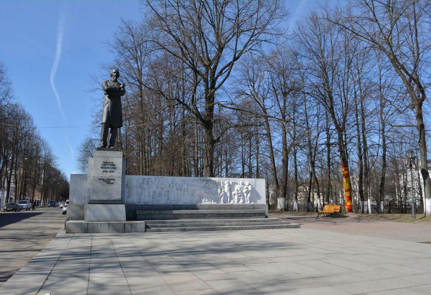 Цена на памятник ярославль султану ярославль купить памятник в спб омске