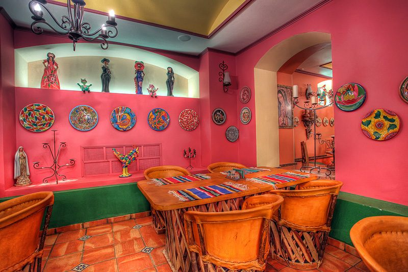 картинки мексиканский ресторан именно член семьи