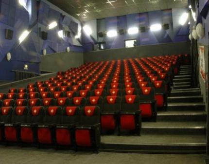 фото пионер кинотеатр