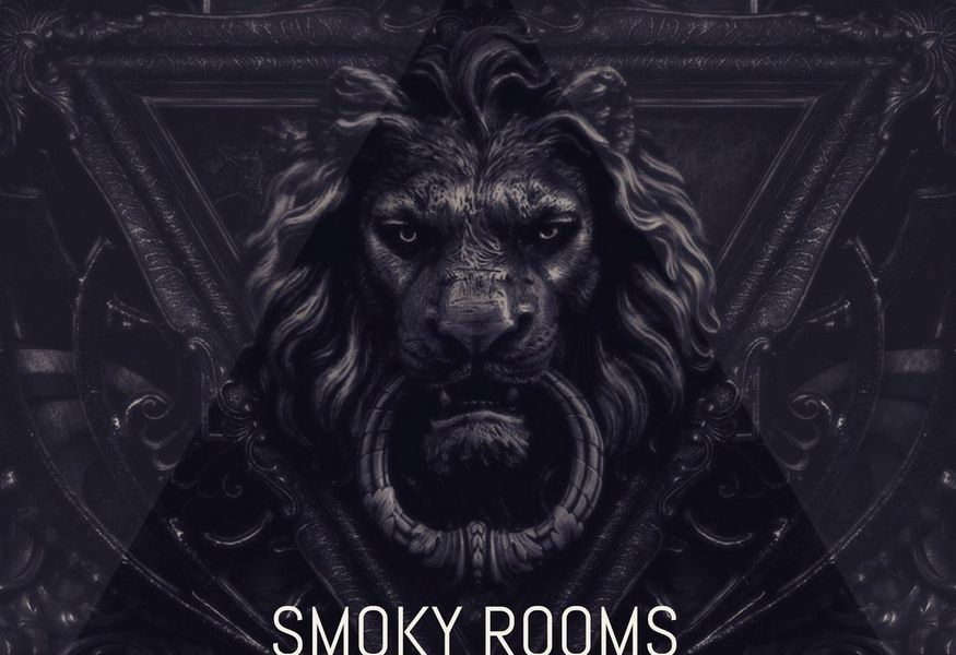 Фото №3 — Бар Smoky Rooms