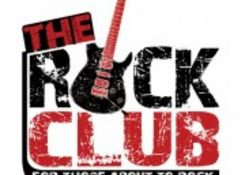 Ночной клуб The Rock Club