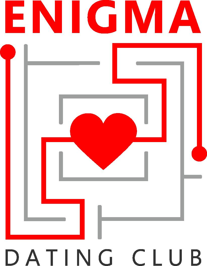 клуб знакомств бесплатно в москве