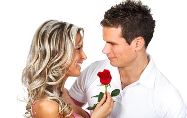 Для сайтов гифкартнки знакомств