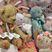 Выставка-ярмарка «Лавка игрушек»