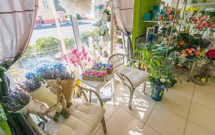 Доставка цветов, магазин салон цветов омск отзывы