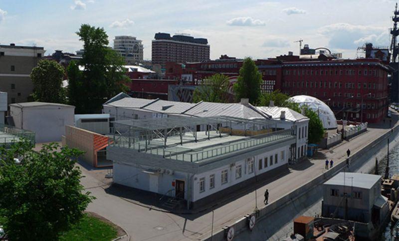 институт место для знакомств
