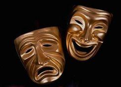Продюсерская компания «Кино и Театр»