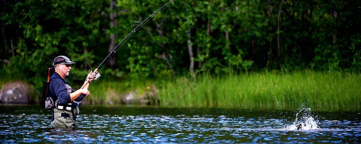 платная рыбалка барановичского района