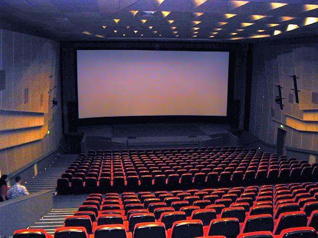 Афиша кино киевской руси работа проверяющий билеты в кино