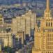 Новости Москвы 23 июня 2016 года