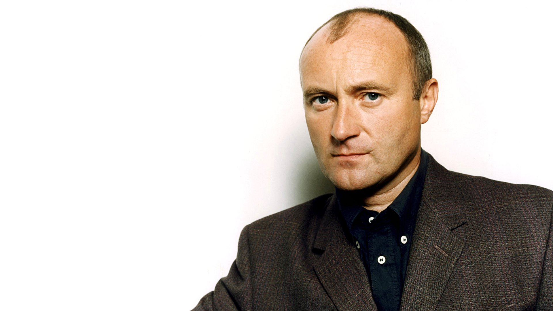 phil collins in the air tonight скачатьphil collins - in the air tonight, phil collins in the air tonight скачать, phil collins in the air tonight перевод, phil collins mp3, phil collins слушать, phil collins paradise, phil collins i don't care anymore, phil collins i can't dance, phil collins against all odds, phil collins mama, phil collins you'll be in my heart, phil collins one more night, phil collins songs, phil collins in the air tonight lyrics, phil collins true colors, phil collins песни, phil collins sussudio, phil collins face value, phil collins in the air, phil collins easy lover