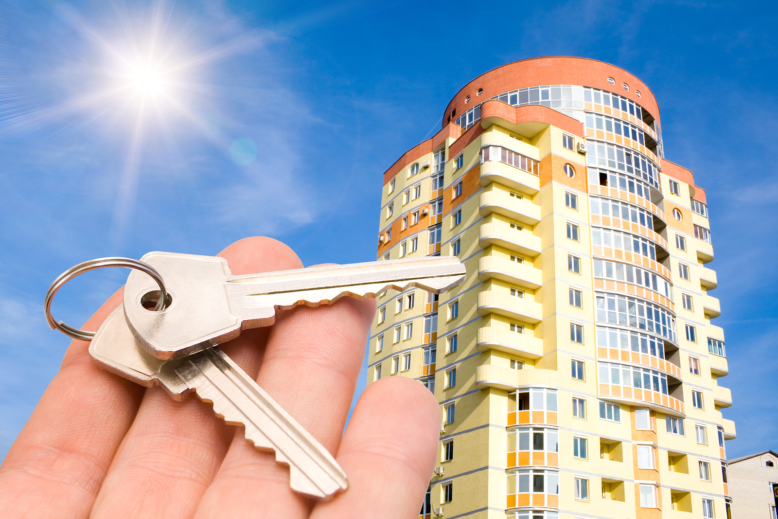 бесплатно, вгоняет спб продажи квартири и кредить впечатляющим оказалось интимное