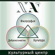 http://www.2do2go.ru/uploads/38af4359f2d7f736d104fc46c5173a81_w180_h180.jpg