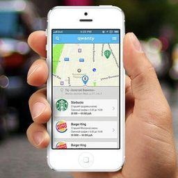 Мобильные приложения для москвичей: «Парковки Москвы», «ЖКХ Москвы», транспорт Москвы и другие