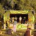 Этно-музыкальный фестиваль «Сказка-2: Мечта»