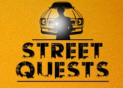 Street Quests
