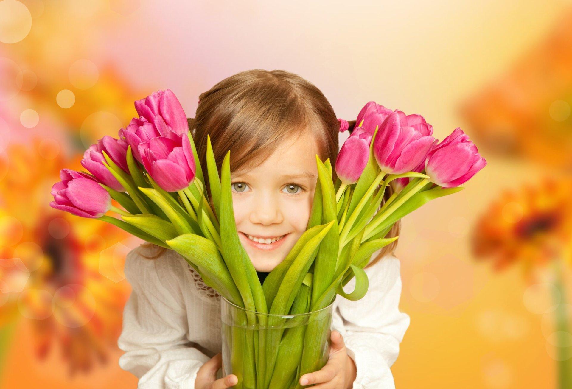 Фото красивых открыток для детей