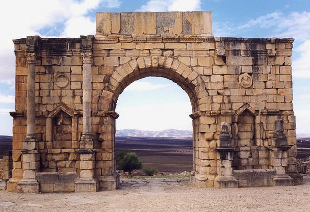скачать через торрент арка - фото 4
