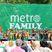 Фестиваль-пикник Metro family