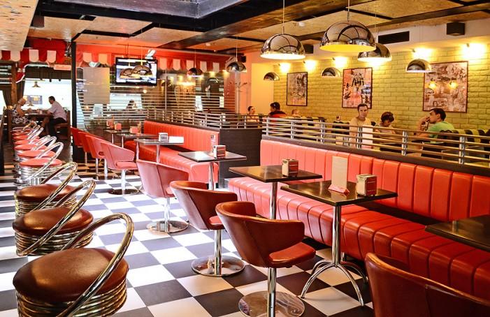 Кафе и рестораны Волгограда с отличной кухней и скромными ценами